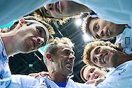 20160306 Davis Cup @ Gdansk