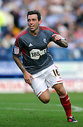 Sheffield Wednesday v Bolton Wanderers 220912