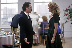 RELEASE DATE: 21 July 1989. MOVIE TITLE: When Harry Met Sally STUDIO: Castle Rock Entertainment. PLOT: Harry and Sally have known each other for years, and are very good friends, but they fear sex would ruin the friendship. PICTURED: BILLY CRYSTAL as Harry Burns and MEG RYAN as Sally Albright. (Credit Image: © Castle Rock Entertainment/Entertainment Pictures/ZUMAPRESS.com)