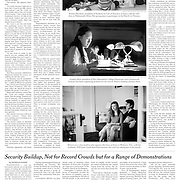 NYTimes national <br />