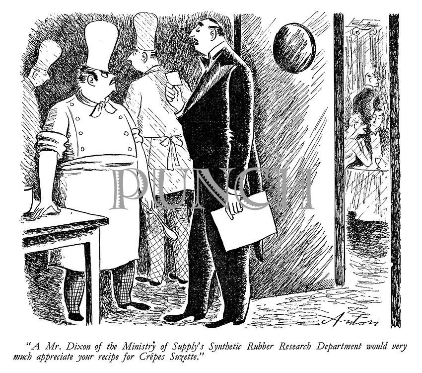 punch cartoons by anton punch magazine cartoon archive