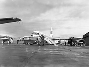 06/12/1960<br />