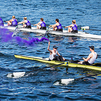 2018 Windermere Cup