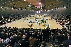 Mechelen 2008