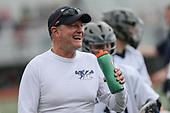05-16-19-Medway-Lacrosse