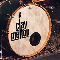 Clay Melton Band at Rudyards Pub
