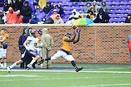 NCAA FB: University of Mary Hardin-Baylor vs. Wheaton College (Illinois) (12-03-16)