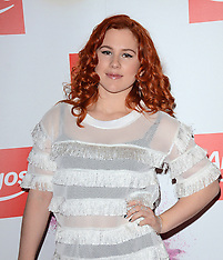 22 OCT 2014 Katy B at Argos Old Street Digital Store Launch