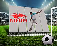 NIfom 07-05-17