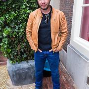 NLD/Amsterdam/20130627 - Gift Suite 2013, Jeroen van Koningsbrugge