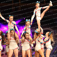 6103_Essex Elite Cheer Academy Illusion