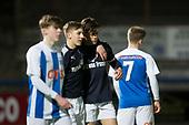 Dundee v Kilmarnock 20s - 20-02-2018
