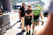 Dauphine Cannondale 2017