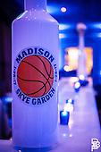 Madison Skye Gardens