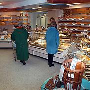 Natuurwinkel Bussum Huizerweg 17-19 Bussum ext