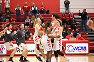 WBKB: Ripon College vs. Monmouth College (Illinois) (02-23-19)