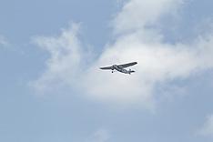 Ford Tri Motor Aircraft photos