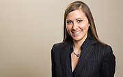 Mindy Nunez, attorney at Galloway Johnson
