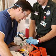 10 ER Dr EMT 0102