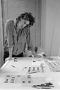 Bob Geldof - Boomtown Rats - Live Aid