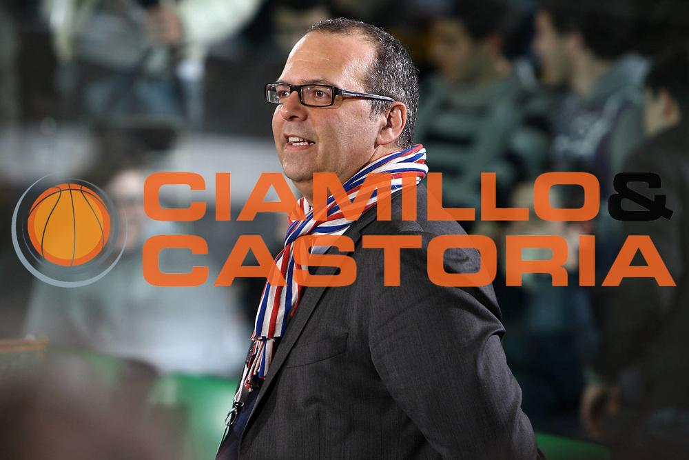 DESCRIZIONE : Avellino Final 8 Coppa Italia 2010 Semifinale Montepaschi Siena Angelico Biella<br /> GIOCATORE : Marco Atripaldi<br /> SQUADRA : Angelico Biella<br /> EVENTO : Final 8 Coppa Italia 2010 <br /> GARA : Montepaschi Siena Angelico Biella<br /> DATA : 20/02/2010<br /> CATEGORIA : ritratto<br /> SPORT : Pallacanestro <br /> AUTORE : Agenzia Ciamillo-Castoria/ElioCastoria<br /> Galleria : Lega Basket A 2009-2010 <br /> Fotonotizia : Avellino Final 8 Coppa Italia 2010 Semifinale Montepaschi Siena Angelico Biella<br /> Predefinita :