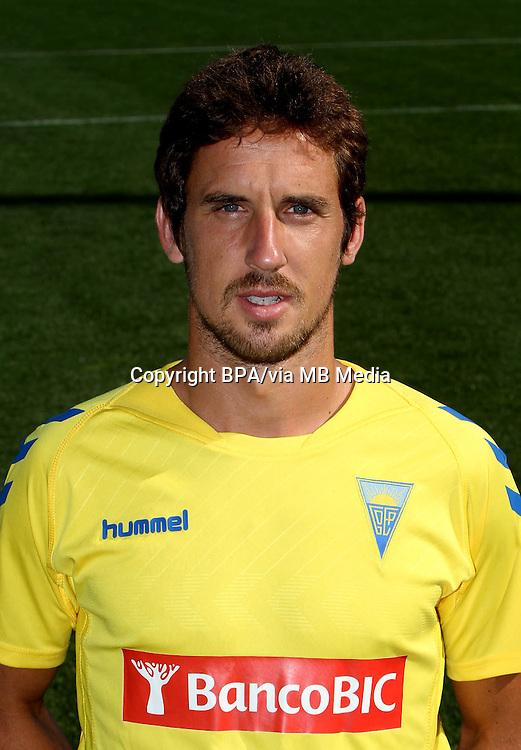 Filipe Goncalves ( Estoril Praia )