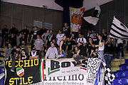 DESCRIZIONE : Porto San Giorgio Lega A 2013-14 Sutor Montegranaro Granarolo Bologna<br /> GIOCATORE : tifosi<br /> CATEGORIA :bologna curva tifosi <br /> SQUADRA : Granarolo Bologna<br /> EVENTO : Campionato Lega A 2013-2014<br /> GARA : Sutor Montegranaro Granarolo Bologna<br /> DATA : 16/02/2014<br /> SPORT : Pallacanestro <br /> AUTORE : Agenzia Ciamillo-Castoria/C.De Massis<br /> Galleria : Lega Basket A 2013-2014  <br /> Fotonotizia : Porto San Giorgio Lega A 2013-14 Sutor Montegranaro Granarolo Bologna<br /> Predefinita :