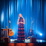 Jewel @ Lincoln Theater