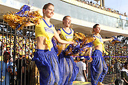 IPL 2012 Match 13 Chennai Super Kings v Royal Challengers Bangalore