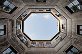 Architecture | Villa Scuderi Bonaccorso