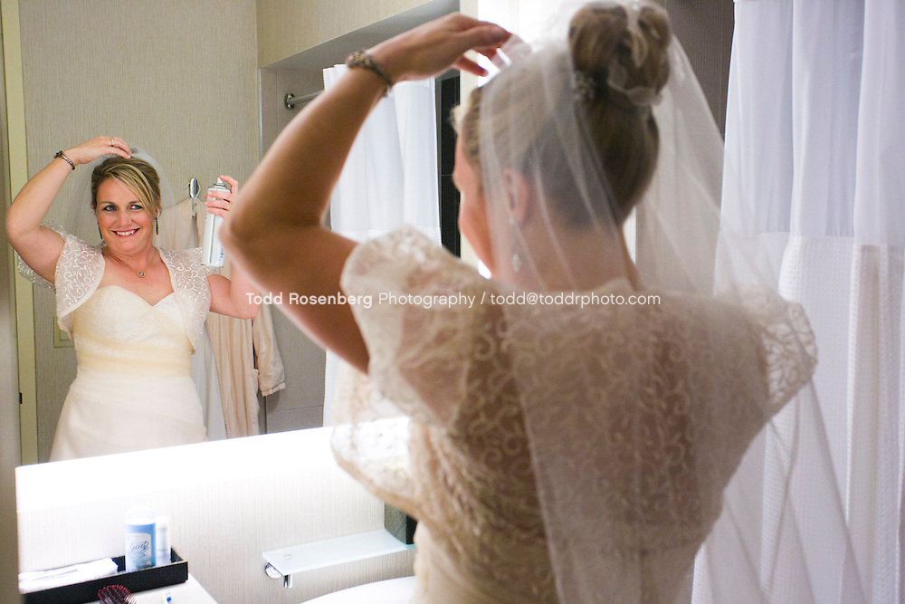 7/14/12 3:28:13 PM -- Julie O'Connell and Patrick Murray's Wedding in Chicago, IL.. © Todd Rosenberg Photography 2012