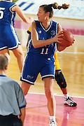 Elena Paparazzo