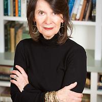 SHREVE, Susan Richards