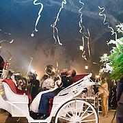 Theodore & Jessica Wedding Album Southern Oaks Plantation Wedding 1216 Studio Wedding Photographers New Orleans