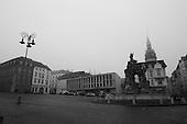 Brünn, Tschechien