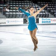 Meagan Lunn