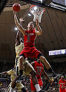 NCAA Basketball - Purdue Boilermakers vs Youngstown State - West Lafayette, IN