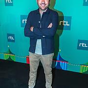 NLD/Halfweg20190829 - Seizoenspresentatie RTL 2019 / 2020, Klaas van den Eerden
