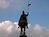 PRAG-AUSWAHL