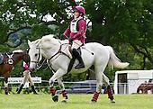 Suffolk Hunt Pony Club