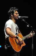 NOVEMBER 19 2014 ORLANDO FLORIDA USA<br /> Beto Cuevas of La Ley performs at the House of Blues on November 19 2014 in Orlando, Florida - USA<br /> (PHOTO BY GERARDO MORA/ IPAPHOTO.COM)<br /> <br /> NOVIEMBRE  19 2014 ORLANDO FLORIDA USA<br /> Beto Cuevas de La Ley en concierto en el House of Blues Noviembre 19 2014 in Orlando, Florida - USA.<br /> (PHOTO BY GERARDO MORA/ IPAPHOTO.COM)<br /> <br /> NOT FOR COMMERCIAL USE / EDITORIAL USE ONLY
