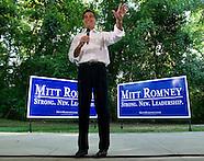 20070719 Mitt Romney