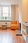 Paradise Walk Residence, London. Architect: Robert Foy