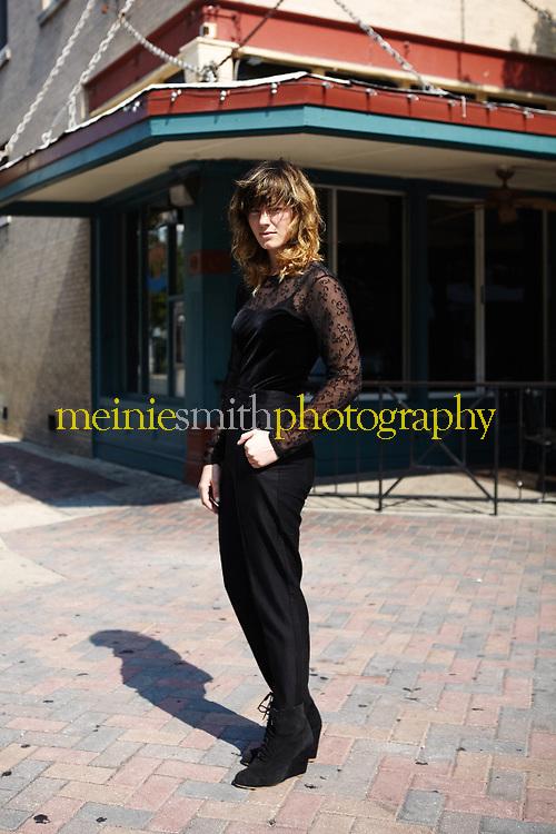 Fashion Photographers, Fashion Photographer