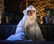 Figaro - Glyndebourne