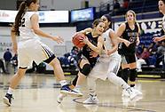 OC Women's Basketball at University of Central Oklahoma - 11/15/2018