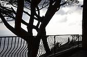 Cap Corse - Archives