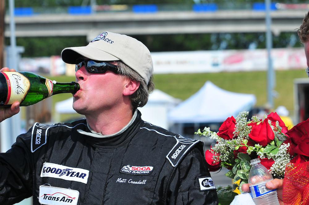 SCCA Rose Cup, Portland Or.  June 14, 15, 16 2013 PDX