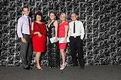 O'Loughlin Class of 2014 Photo Booth