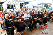 DOWNER NZ MASTERS GAMES 2019<br /> CLOSING CEREMONY <br /> DAY TEN<br /> <br /> 20190210<br /> Photo KEVIN CLARKE CMGSPORT<br /> ©cmgsport2019